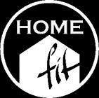 Homefit Ruhr-Uni Bochum