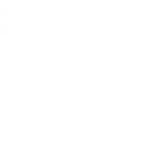KSC Lünen - Shirtdruck im Kreis Unna