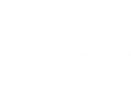 Tierpension Kersebohm Lünen - Kapuzenpullis besticken