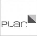 Planhoch2 Leipzig - Funktionsshirt bedrucken
